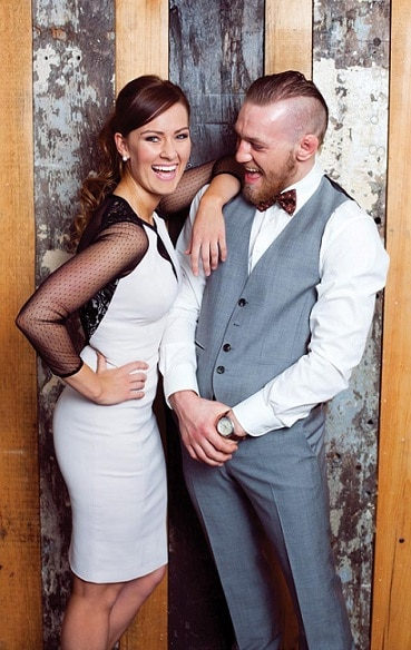 Conor-McGregor-Dee-Devlin