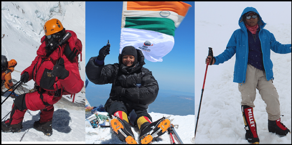 Arunima-Sinha-Mt-Everest-Climb