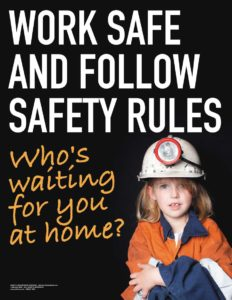 workplace-safety-will-never-give-up