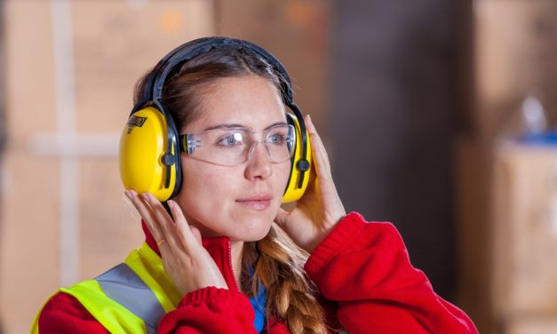 SAFETY AND LEADERSHIP PART ONE: Who is a Safety Leader?
